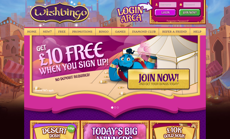 Bingo casino info online personal remember casino windsor hotel deal